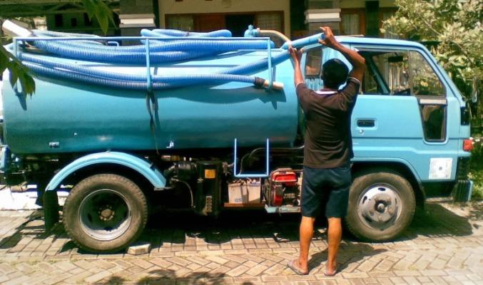 Jasa sedot WC Bekasi, Jasa WC Mampet Bekasi, Jasa Kuras WC Bekasi , Jasa WC Mampet Bekasi.